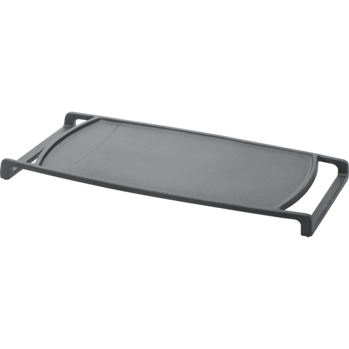 Frigidaire - Frigidaire Griddle for Gas Ranges and Cooktops