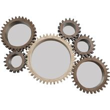 Cog Mirror Collection 5 (Set of 6)