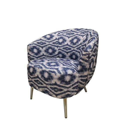 Charleston Accent Chair