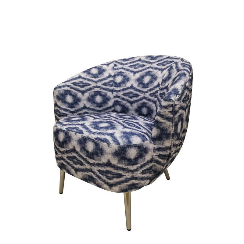 Charleston Accent Chair