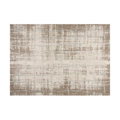 Bassett Furniture - Seaglass Indoor/Outdoor