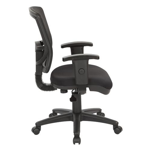Progrid® Mesh Back Task Chair