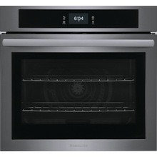 View Product - Frigidaire 30'' Single Electric Wall Oven with Fan Convection