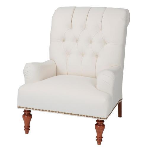 Gallery - Stella 568 Chair