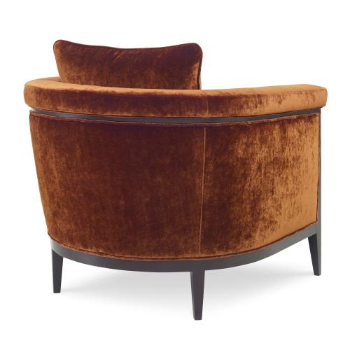 Ambella Home - Chalice Chair