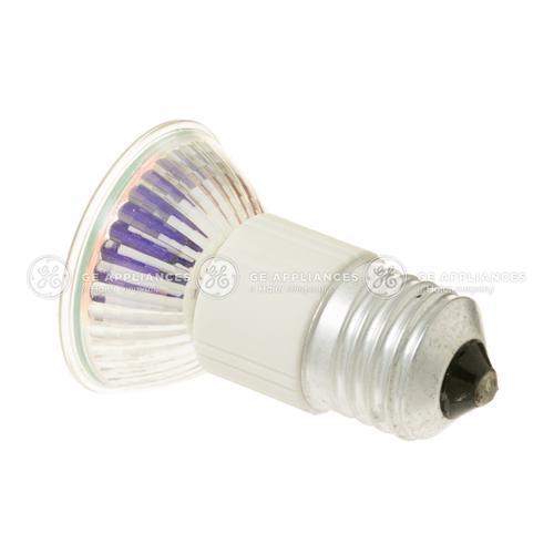 GE Appliances - HALOGEN LIGHT BULB