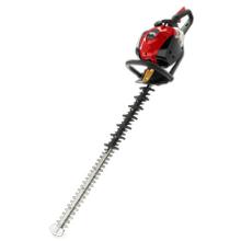 Hedge Trimmer CHTZ750R