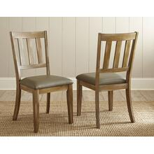 View Product - Ander Side Chair