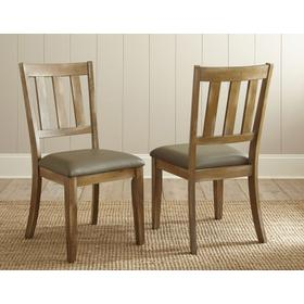 Ander Side Chair