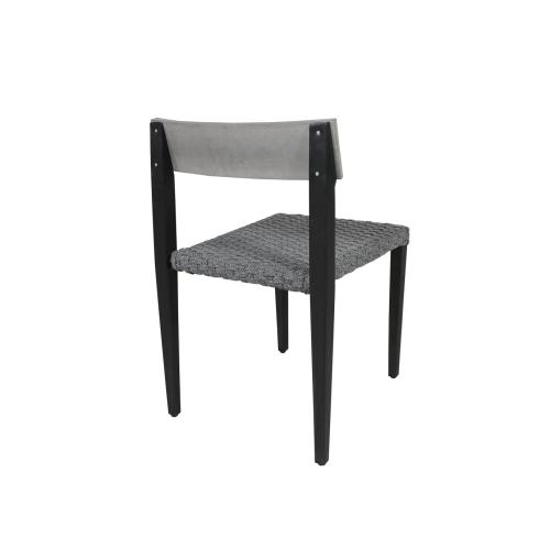 Landing Side Chair