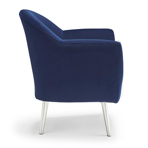 KISSLY Accent Chair