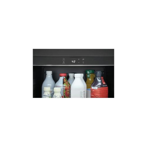 5.1 Cu. Ft. Under-Counter Beverage Center