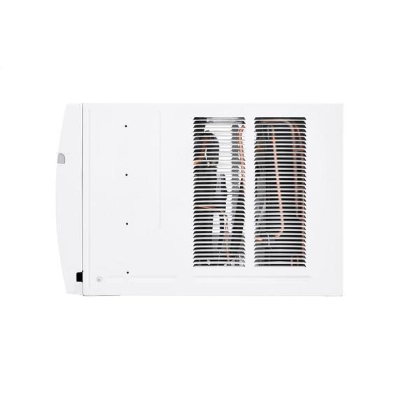 LG - 8,000 BTU Window Air Conditioner