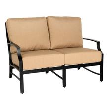 Seal Cove Love Seat