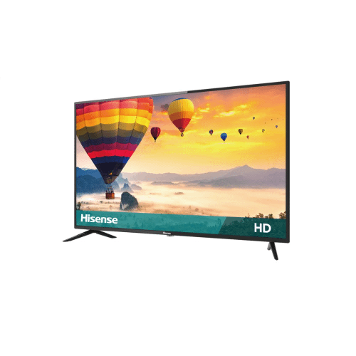 "32"" Class - F3 Series - HD Hisense Feature TV (2019) SUPPORT"