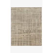 View Product - HE-07 Pewter Rug