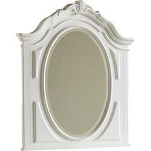 View Product - SweetHeart Landscape Mirror