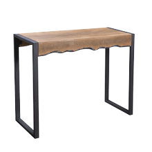 Ridge - Console Table