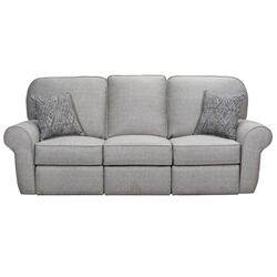 57005 Windsor Power Reclining Loveseat