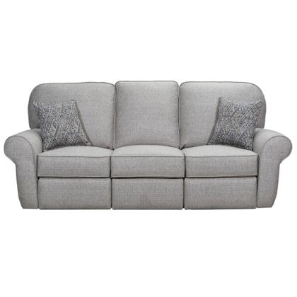 See Details - 57005 Windsor Reclining Loveseat