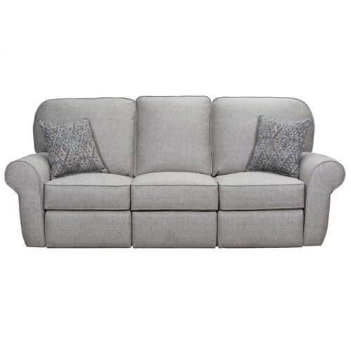 57005 Windsor Power Reclining Sofa
