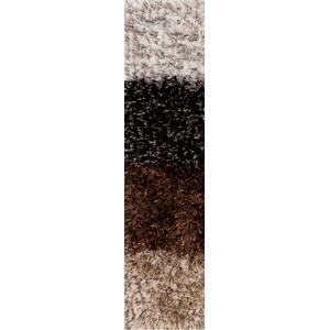Chandra Rugs - Dior 14403 5'x7'6