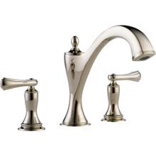 See Details - Faucet