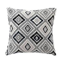 View Product - Deamund Pillow (2/box)