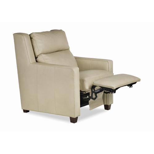 Motion Your Way Chair