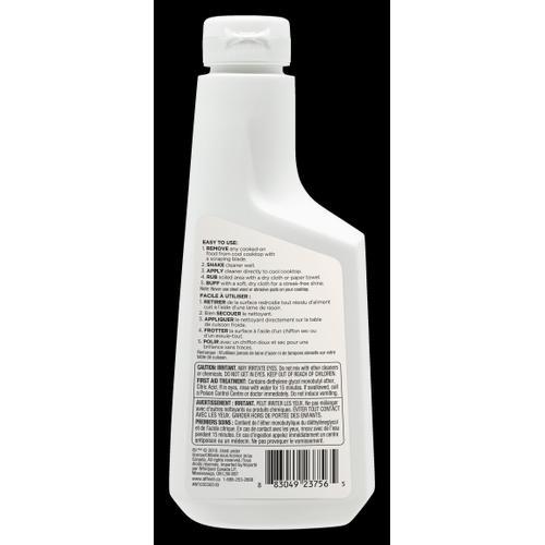 Affresh® Cooktop Cleaner - 10 oz - Other