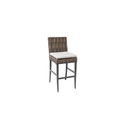 Ratana - Whidbey Island Bar Chair