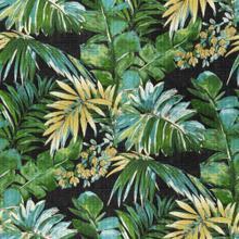 Outdoor/Indoor Performance Fabric 6578-86