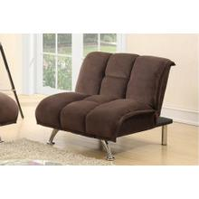 View Product - Adjustable Chair