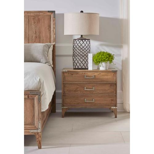 A.R.T. Furniture - Passage Bedside Chest