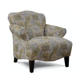 5N04 Delaney Chair