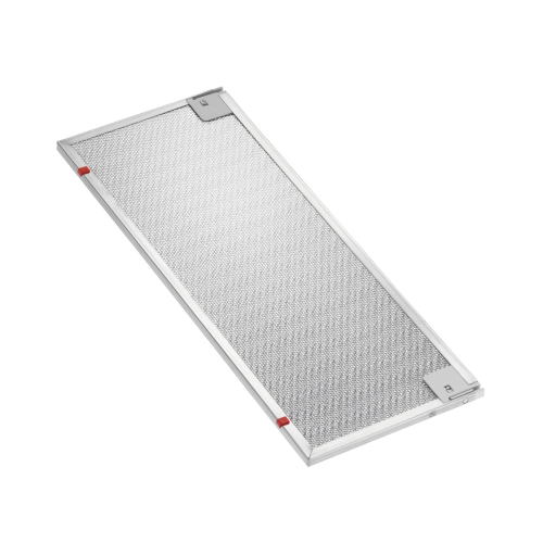 Miele - Grease filter Metal DA349x - Grease filter for ventilation hoods
