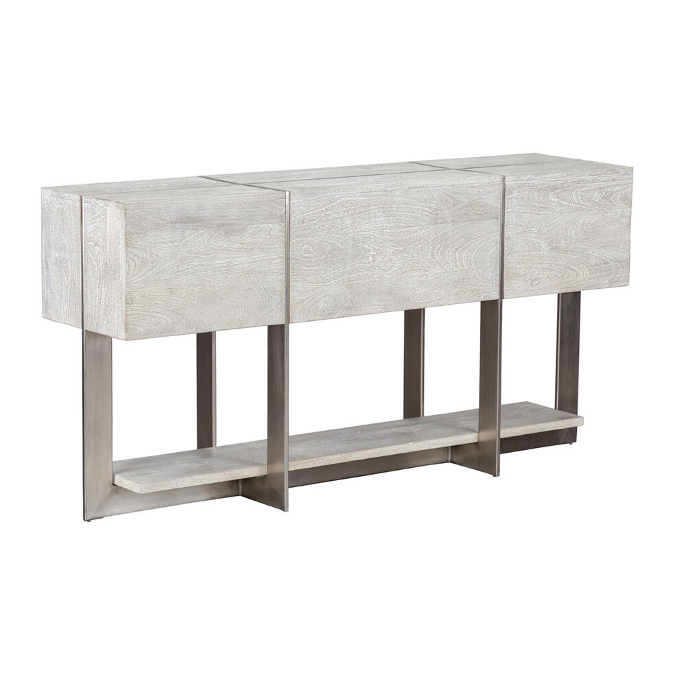 See Details - Desmond Console Table