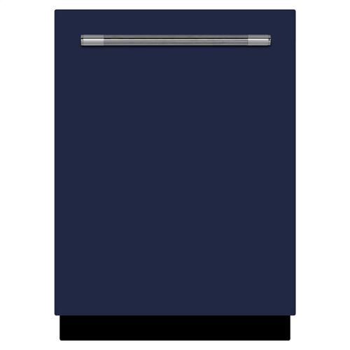 Stainless Steel Mercury Dishwasher