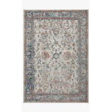 BIA-05 Dove / Multi Rug