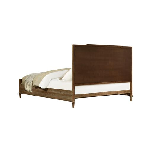 Emerald Home Furnishings - Cal King Bed