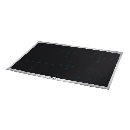 Electrolux - 30'' Induction Cooktop - Floor Model
