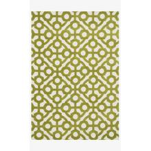 View Product - Hcd11 Green Rug