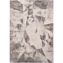 """View Product - Mood MDD-2305 7'10"""" x 10'"""