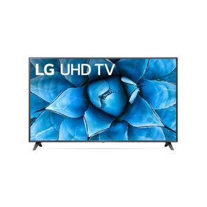 LgLG UHD 73 Series 75 inch Class 4K Smart UHD TV with AI ThinQ® (74.5'' Diag)