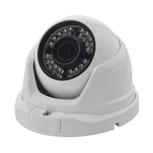4MP EyeBall Camera