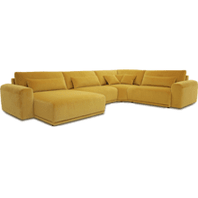 View Product - Grail Sectional