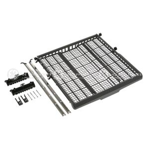 GEDishwasher Third Rack Accessory Kit