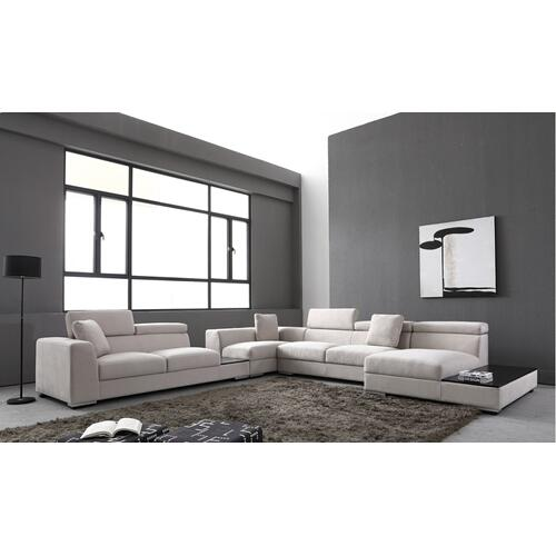 Vg2t0615 In By Vig Furniture Orlando