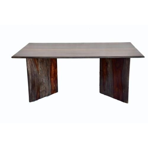 Cambria Midnight Coffee Table, O8400-M