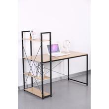 3821 Modern Computer Desk